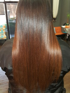 "Weave sewin , ombre, Virgin Hair 16"", 18"" fayetteville GA , southwest atlanta"