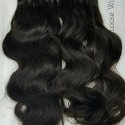 sew-in,weave , weft, bundles, natural wave, jerri curl, kinky curly, straight, ocean wave, body wave, loose wave, blonde #613, fayetteville ga, Newnan ga, fayetteville Ga, peachtree city, union city, fairburn, southwest atlanta