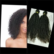 afro curly, Jeri Curl, Deep curly