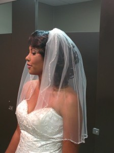 Wedding packages, wedding updo's, wedding styles, atlanta, Newnan, Union City, Douglasville ga, fairburn