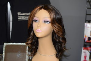 lace Front , full Lace Wig, Fayetteville ga