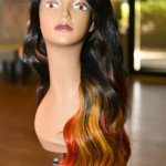 hair unit, hair extensions, natural wig, lace font wig