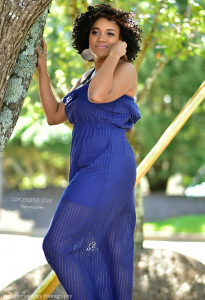 Conservative_Edge_Photography_Tassan_Young (153)