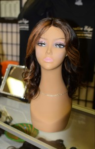 lace Front , full Lace Wig, Fayetteville ga, highlights, short cuts, blonde, black brown, light brown