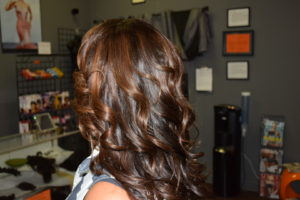 lace Front , full Lace Wig, Fayetteville ga, gold hoghlights